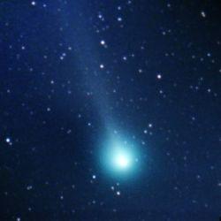 komet2
